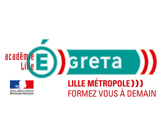 formation continue greta
