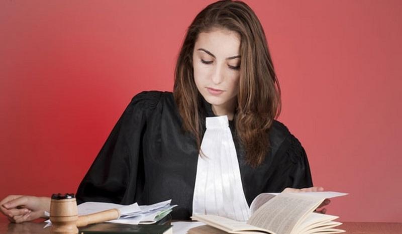 formation continue jeune avocat