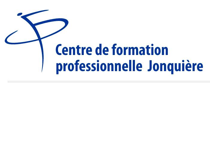 formation continue jonquiere
