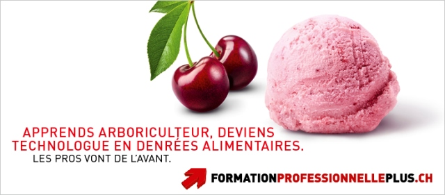 formation continue neuchatel