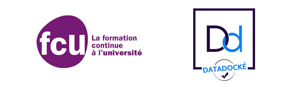 formation continue paris 8 psychologie