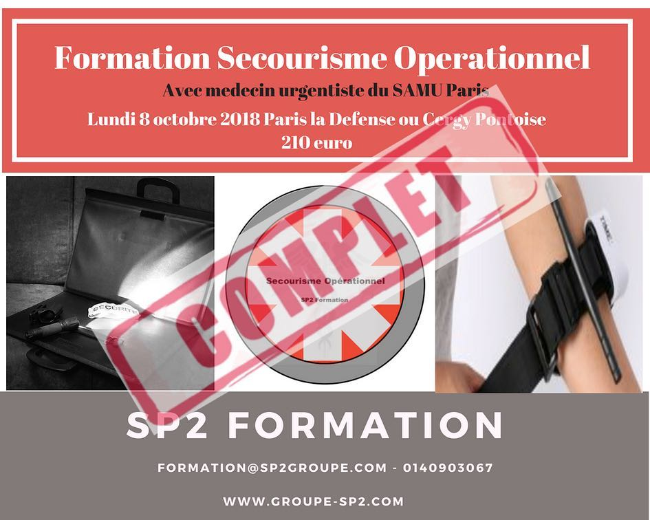 formation continue pse1 yvelines