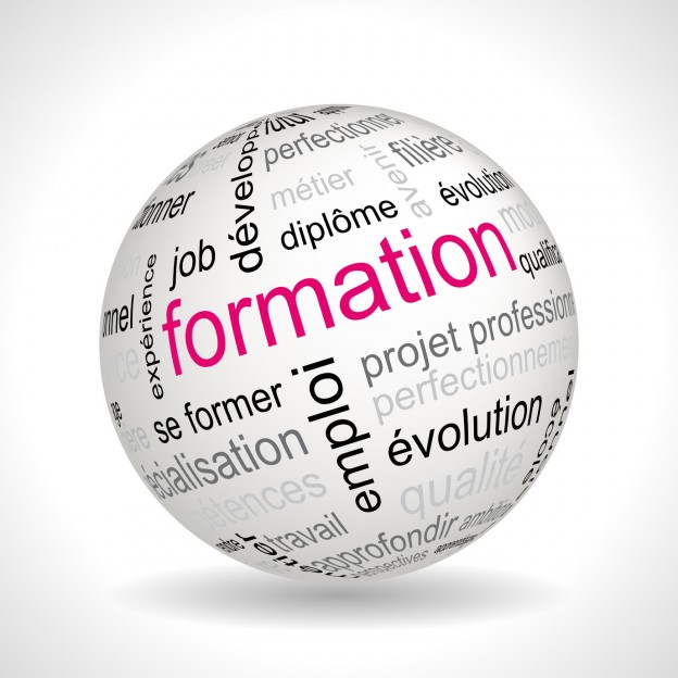 formation continue qualite lyon
