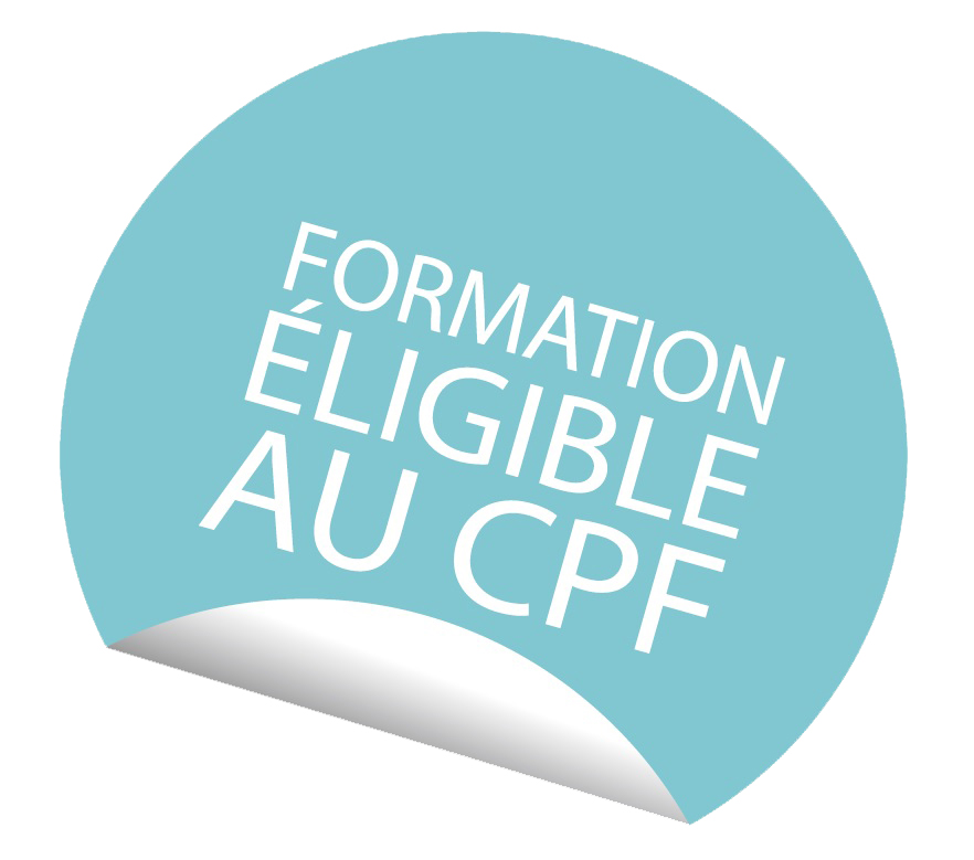 formation continue rennes 2