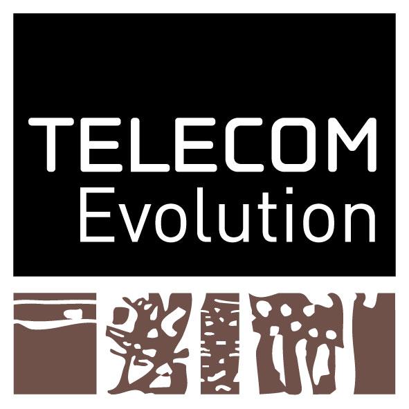 formation continue telecom paris