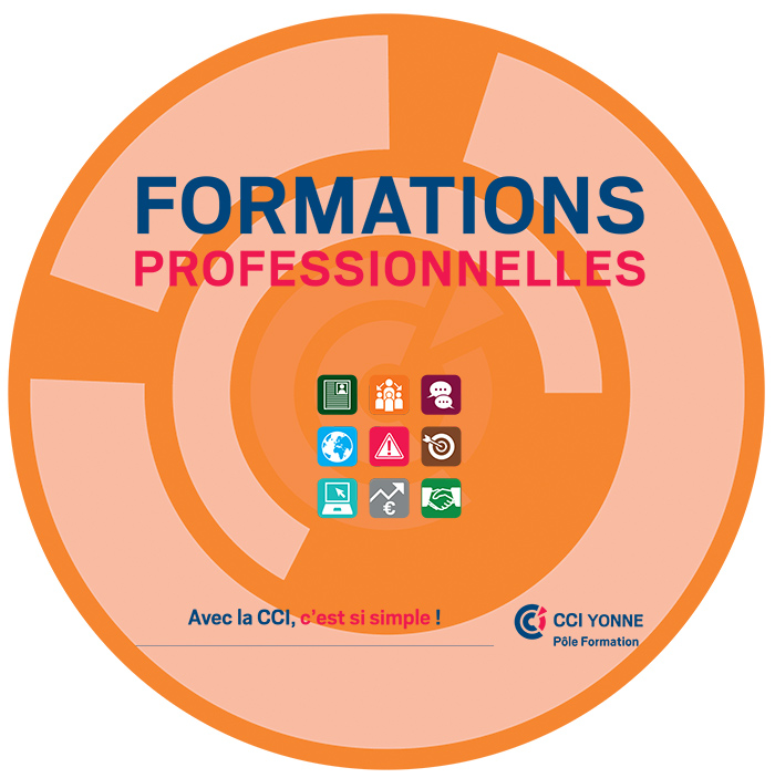 formation continue yonne