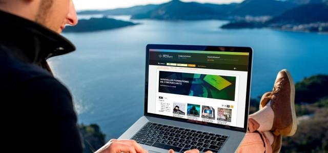 formation en ligne a montreal