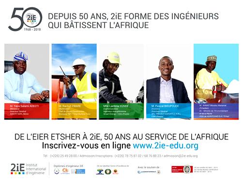 formation en ligne a ouagadougou