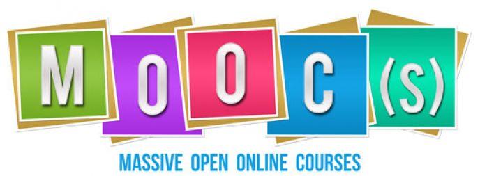 formation en ligne avec certificat