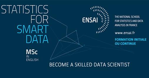 formation en ligne big data