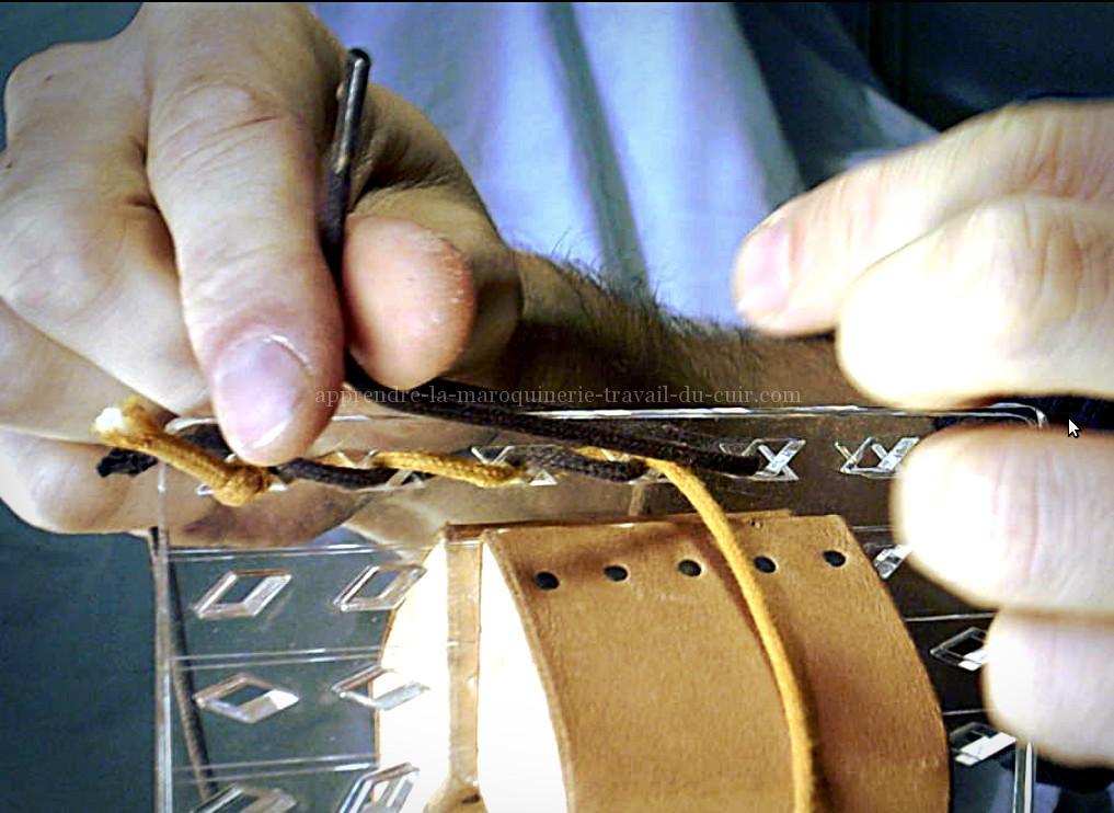 formation en ligne de couture