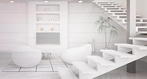 Formation en ligne decoration d 39 interieur une formation Formation decoration interieur paris