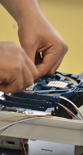 formation en ligne fibre optique gratuit
