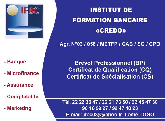 formation en ligne finance