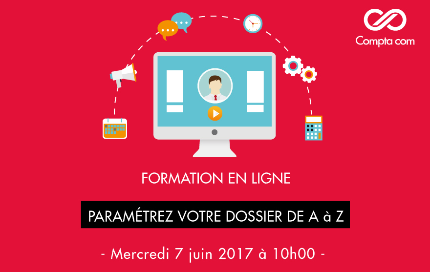 formation en ligne gratuite 2017