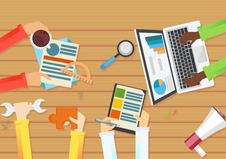 formation en ligne gratuite marketing