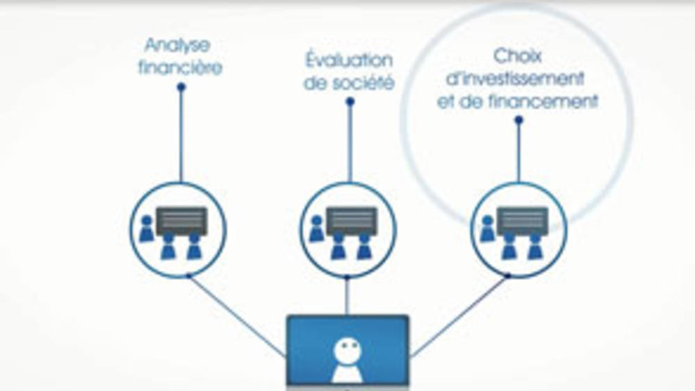 formation en ligne hec