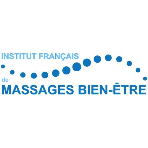 formation en ligne massage