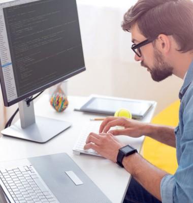 formation en ligne pao