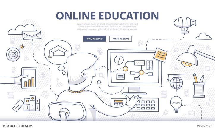 formation en ligne paris 10