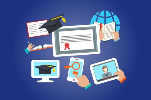 formation en ligne payante