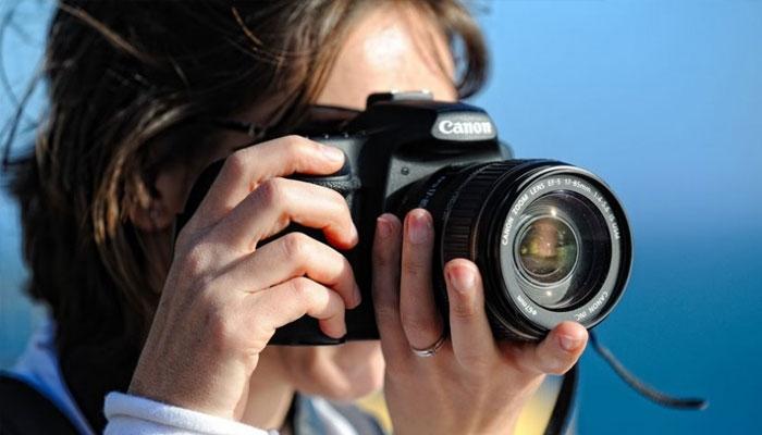 formation en ligne photographie