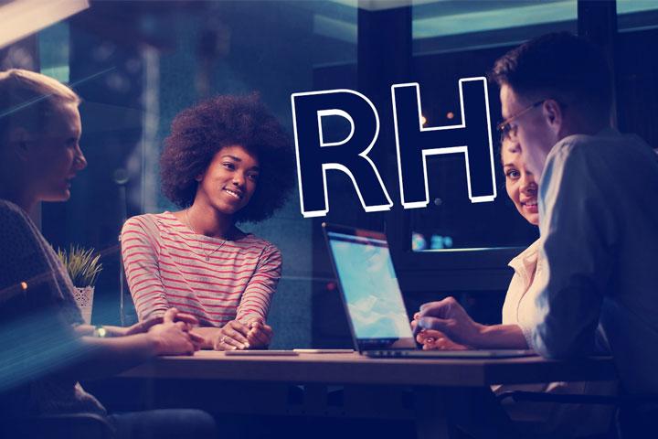 formation en ligne ressources humaines