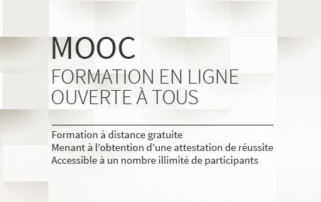 formation en ligne universite laval