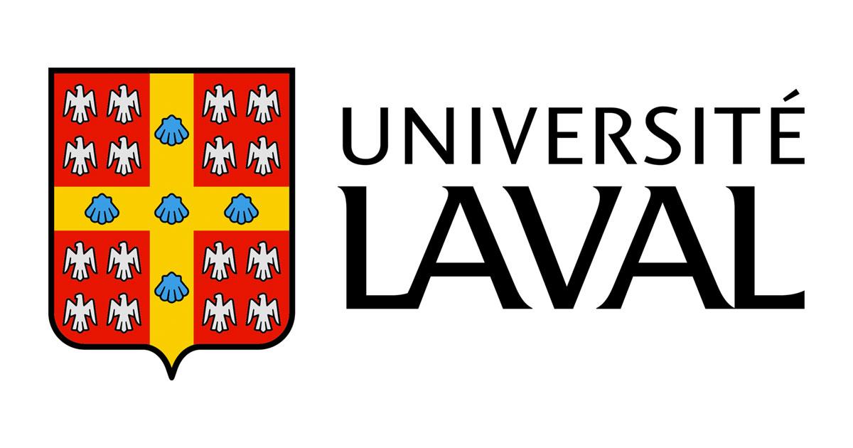 formation en ligne universite laval