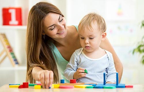 formation remuneree cap petite enfance