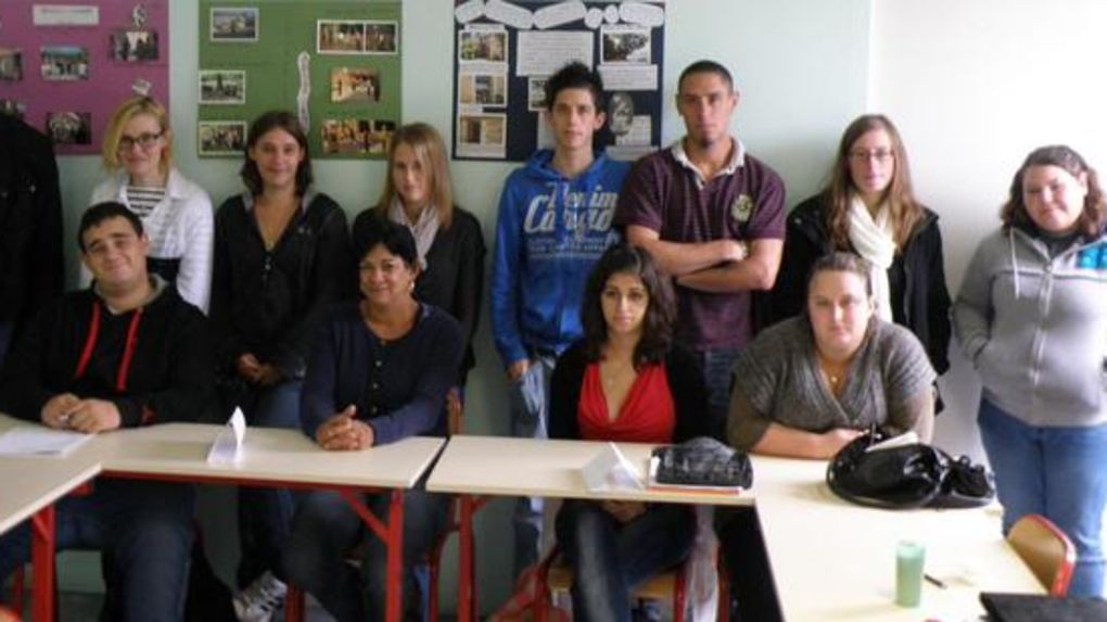 formation remuneree chateauroux