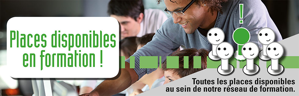 formation remuneree clermont ferrand