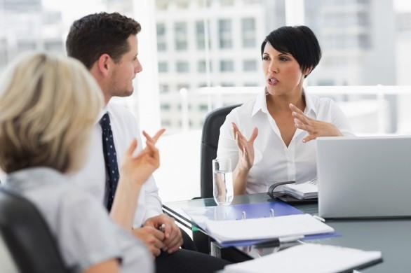 formation remuneree conseil regional