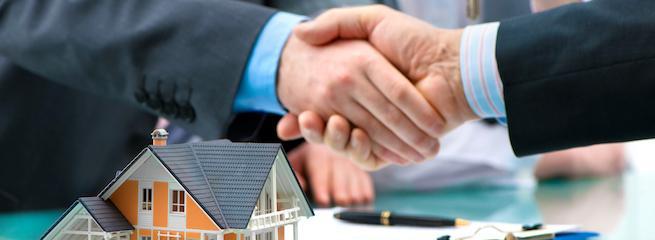 formation remuneree dans l'immobilier