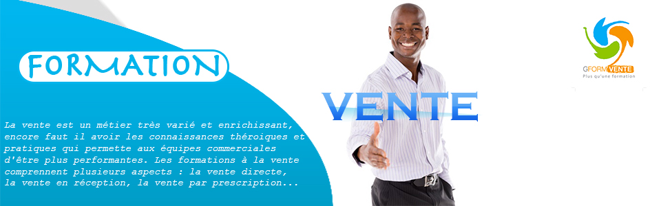formation remuneree guadeloupe