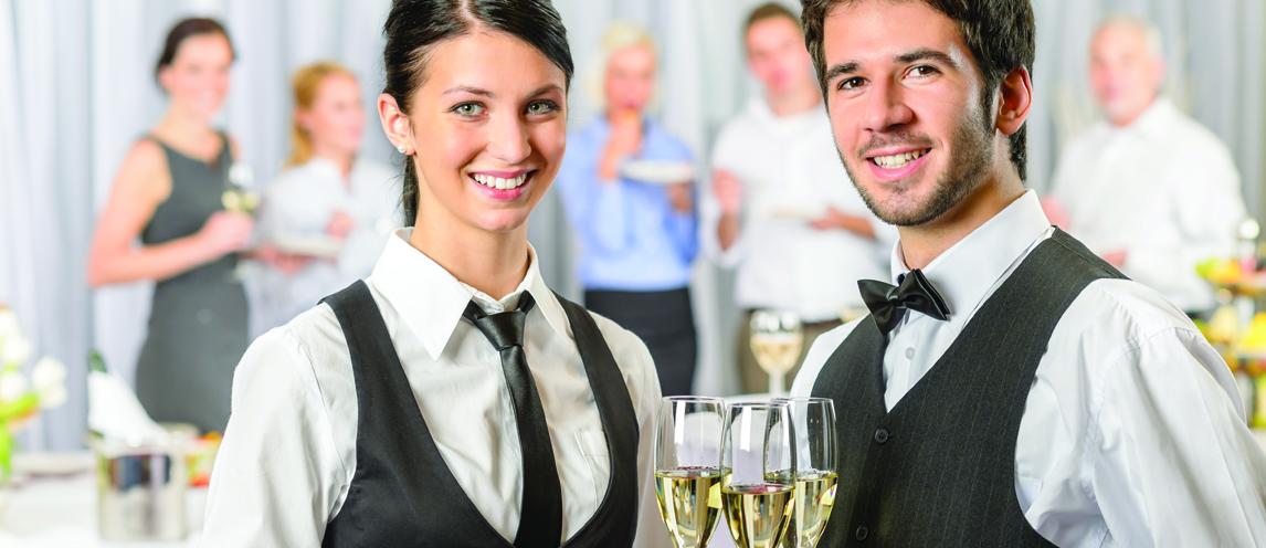 formation remuneree hotellerie restauration