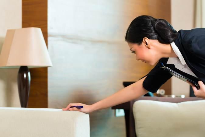 formation remuneree hotellerie