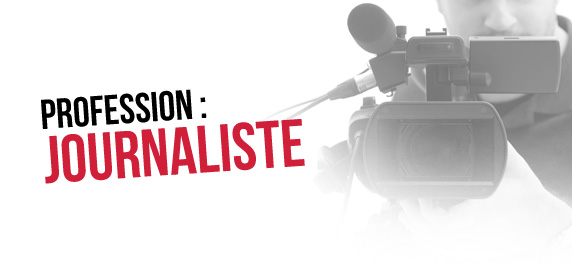 formation remuneree journalisme
