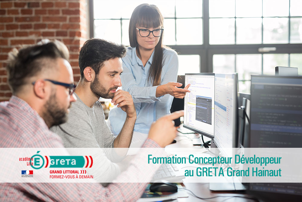 formation remuneree octobre