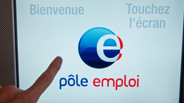 formation remuneree pole emploi 77