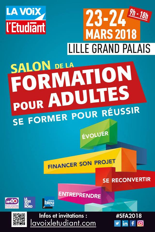 formation adulte ecole boulle