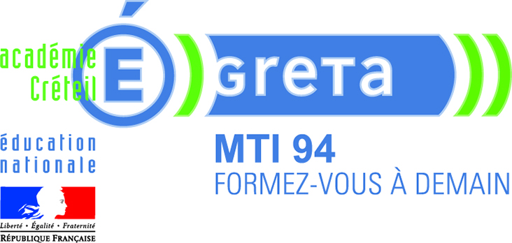 formation adulte greta 93