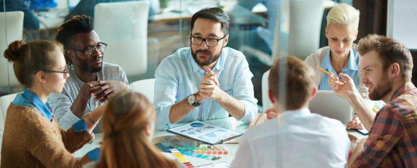 formation adulte immobilier rennes