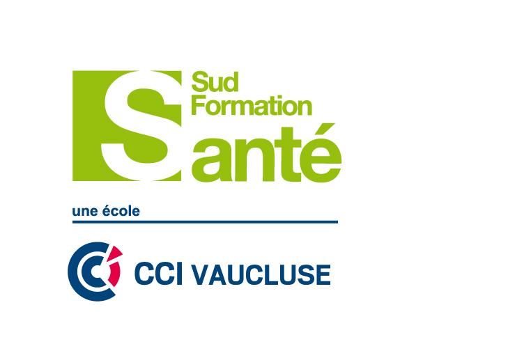 Formation continue cci avignon une formation professionnelle - Chambre agriculture avignon ...
