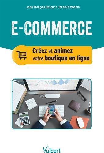 formation en ligne e commerce