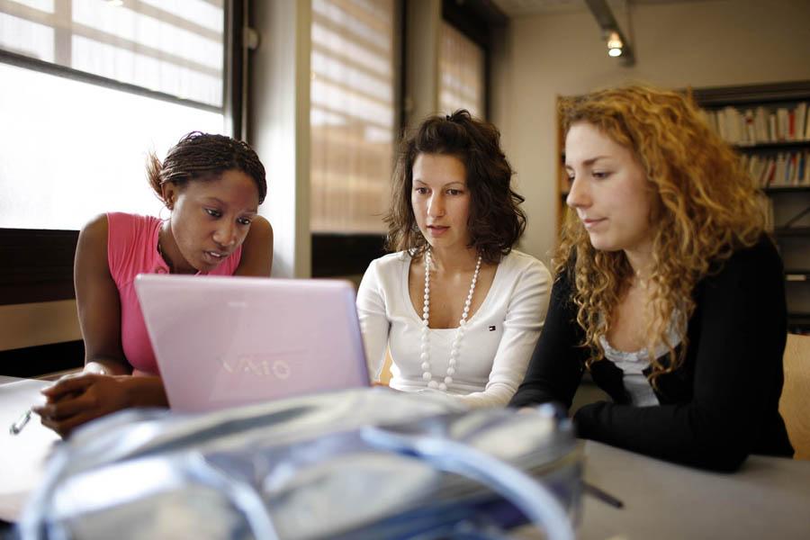 formation remuneree jeune moins de 25 ans - Une formation professionnelle